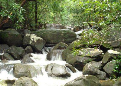 prek-thnout-kampot-waterfall